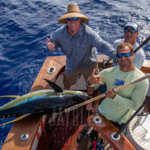 Sportfishing FAQ 3